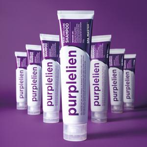 purple300_1