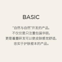 com_icon2