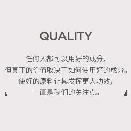 com_icon3