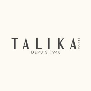 talika_logojpg copy