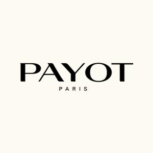 payot_logojpg