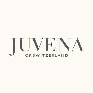 juvena_logojpg