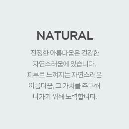 com_icon1