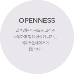 com_icon4