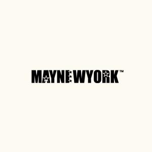 mylogo-1 copy