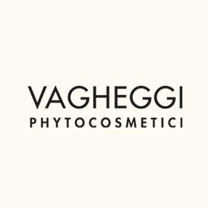 vagga_logojpg